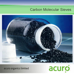 Carbon Molecular Sieve - CMS220
