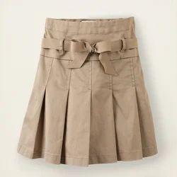 20 Colour P.V School Uniform Trovine Fabrics