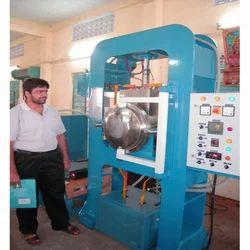 Vacuum Consultancy Service