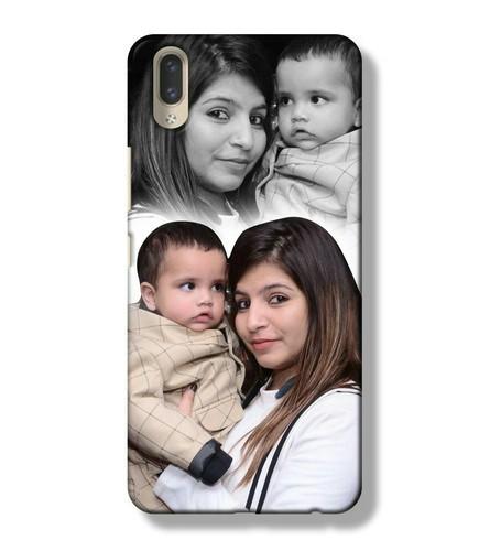 timeless design 26b78 be5fe Customized Mobile Cover