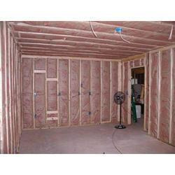 Room Soundproofing Solution