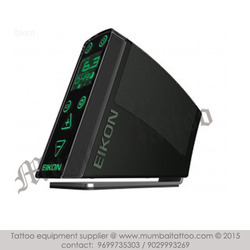 Digital Tattoo Power Supply at Best Price in India