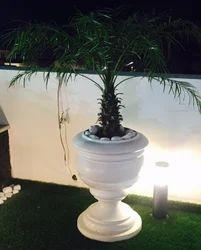 FRP Garden Planter PL 9