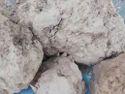 Clay For Making Bricks