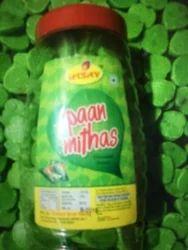 Manu Peda Paan Flavoured Candies