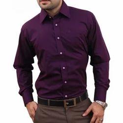 Men's Fancy Formal Shirt