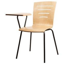 Student Chairs (ISF-309)