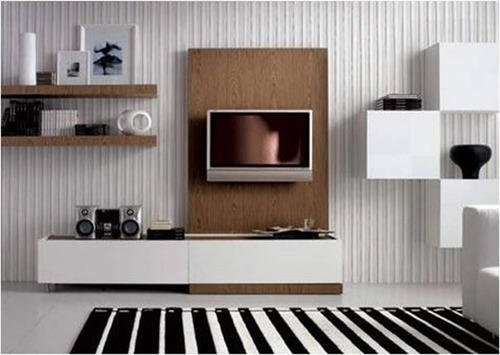 Led Tv Panel Modern With Storage From Living Room Living Room With Led Tv  Latest Kandangus Superior Modern