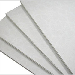 Horizon Refractories Calcium Silicate Boards, for Columns & Beams