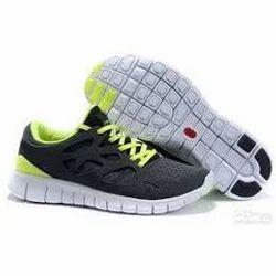 Jogging Sports Shoes