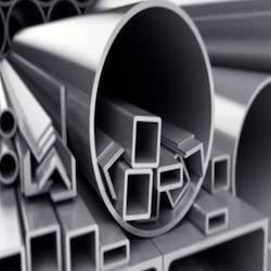 SS310 Stainless Steel Round Bars
