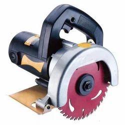 automated wood cutting machine