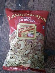 Chiwda Namkeens