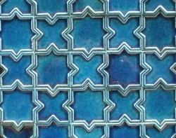 Handmade Tiles At Best Price In India