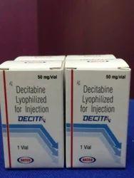 Decita 50mg Medicine