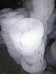 Poly Insulated Aluminium Wire