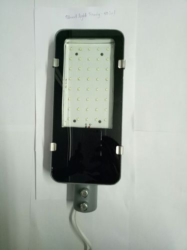 Street And Flood Light Led From 20 To 200 Watt At Rs 220