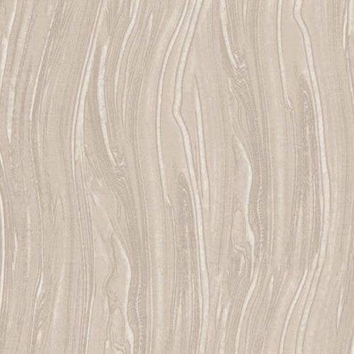 Vitrified Floor Tile At Rs 30 Square Feets Vitrified Floor Tile