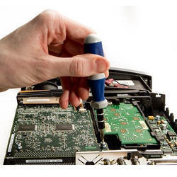Projector Repairing Service