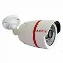 CP Plus Bullet CCTV Camera