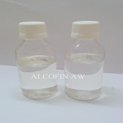 Alcofin AW - Warping Lubricant