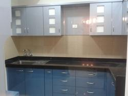 Nice Modular Kitchen Designing Service Part 23