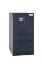 Three Phase Pelican 3000 Industrial Inverter