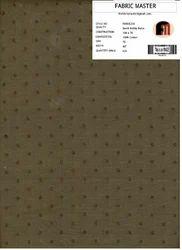 Swiss Dot Cotton Fabric - Cotton Dobby Fabrics FM000375