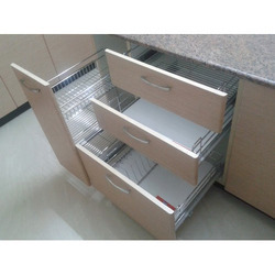 Kitchen Drawers modular kitchen drawer manufacturers, suppliers & wholesalers