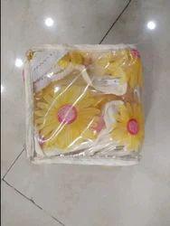 Cosmetic Kits