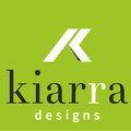 Kiarra Designs