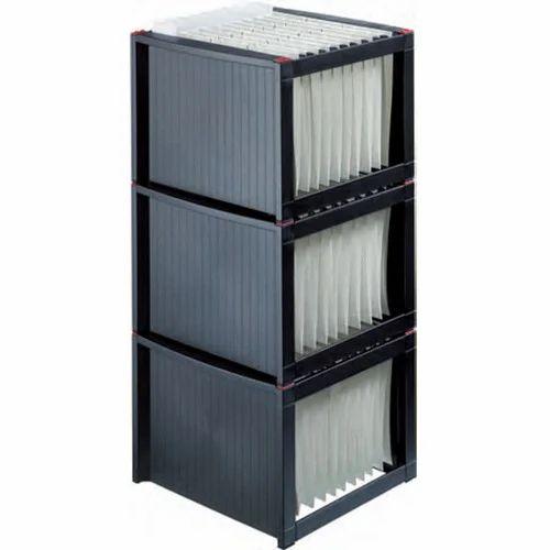 Storage Racks And Steel Locker Manufacturer Lalkrupa