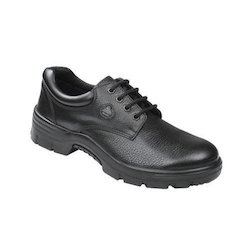 Defence Safety Shoes