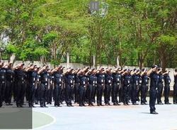 Chettiand Security Service