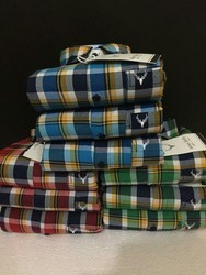 Allen solly multiple Shirts