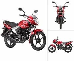 Yamaha Bikes Sale Services Spare