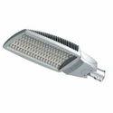 Lumos Plus LED Street Light