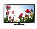 Samsung 61 Cm TV