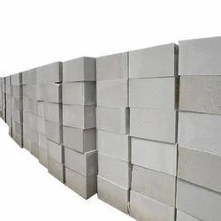 AAC Block - Autoclave Aerated Concrete Block Latest Price