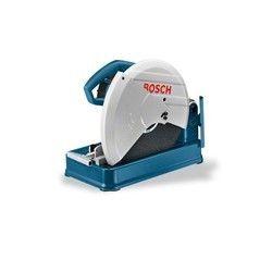 Bosch GCO 2400 J Cut-Off Saw 17Kg, 2400W, 3800 RPM, Warranty: 6 months