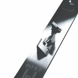 Solenoid Locks
