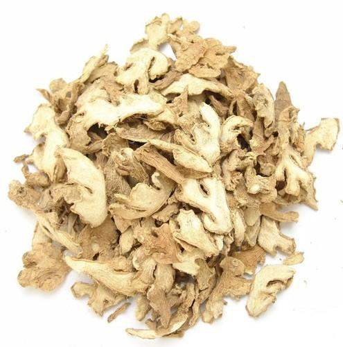 Dry Ginger, Packaging Type: HDPE BAGS AND PP BAGS