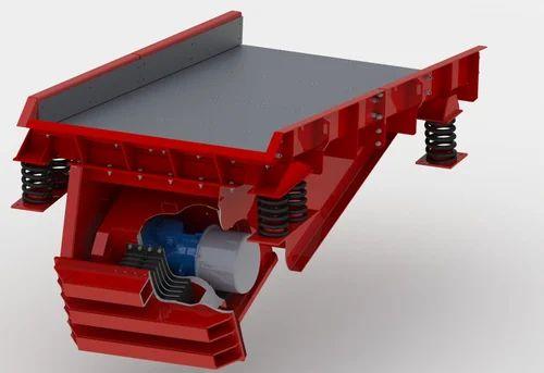 insights vibrating feeders elettromeccanici vibroprocess estrattori feeder vibranti en and dosing