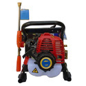 2 Stroke Portable Agricultural Power Sprayers