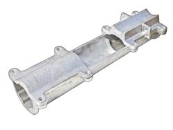 LPI Inline Coupling Unit