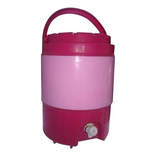 used water cooler bottles for sale bottle rack jug plastic insulated manufacturer empty