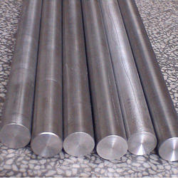 304L Stainless Steel Rods  / SS Bars 304L / AISI 304L