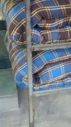 Sofa Bed In Bengaluru Karnataka Sofa Bed Sofa Cum Bed