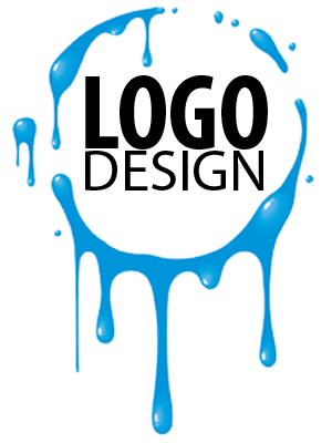 Image result for logo design