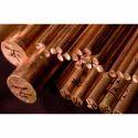 12m Copper Rod